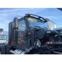 Cab International 9200I Complete Recycling