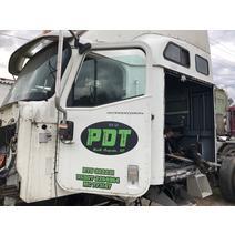 Door Assembly, Front INTERNATIONAL 9200I B & W  Truck Center