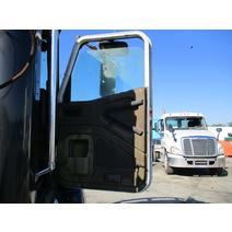 Door Assembly, Front INTERNATIONAL 9200I LKQ Heavy Truck - Tampa