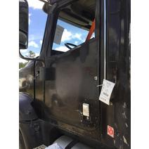 Door Assembly, Front INTERNATIONAL 9200I LKQ Evans Heavy Truck Parts