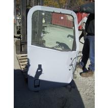 Door Assembly, Front INTERNATIONAL 9200I LKQ Heavy Truck Maryland