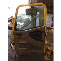 Door Assembly, Front INTERNATIONAL 9200I LKQ Heavy Truck - Goodys