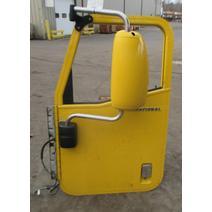 Door Assembly, Front INTERNATIONAL 9200I Camerota Truck Parts