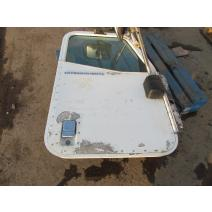 Door Assembly, Front INTERNATIONAL 9200i Michigan Truck Parts