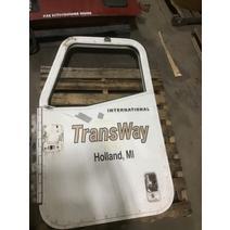 Door Assembly, Front INTERNATIONAL 9200I K & R Truck Sales, Inc.