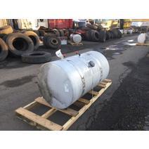 Fuel Tank INTERNATIONAL 9200I LKQ KC Truck Parts - Inland Empire