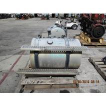 Fuel Tank INTERNATIONAL 9200I LKQ Heavy Truck - Tampa