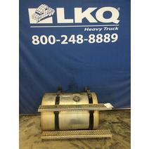 Fuel Tank INTERNATIONAL 9200I LKQ Evans Heavy Truck Parts