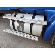 Fuel Tank INTERNATIONAL 9200I LKQ Geiger Truck Parts