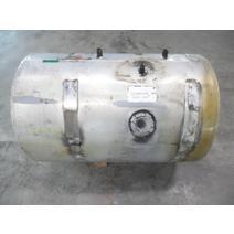 Fuel Tank INTERNATIONAL 9200I (1869) LKQ Thompson Motors - Wykoff