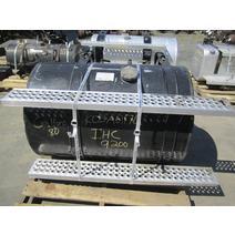 Fuel Tank INTERNATIONAL 9200I LKQ Heavy Truck Maryland