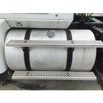 Fuel Tank INTERNATIONAL 9200I LKQ Heavy Truck - Goodys