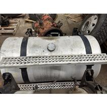 Fuel Tank INTERNATIONAL 9200I Camerota Truck Parts