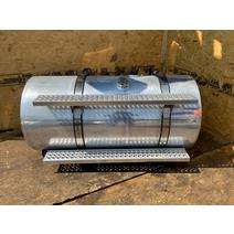 Fuel Tank International 9200I Complete Recycling