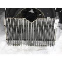 Grille INTERNATIONAL 9200I LKQ KC Truck Parts - Inland Empire