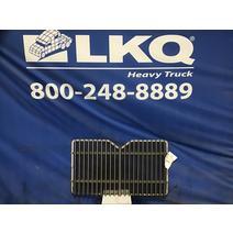 Grille INTERNATIONAL 9200I LKQ Evans Heavy Truck Parts
