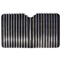 Grille INTERNATIONAL 9200I LKQ Plunks Truck Parts And Equipment - Jackson