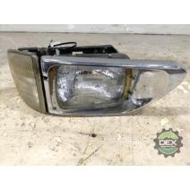 Headlamp Assembly INTERNATIONAL 9200i Dex Heavy Duty Parts, Llc