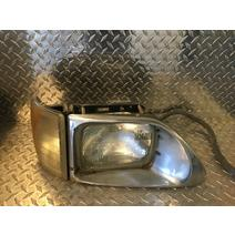 Headlamp Assembly INTERNATIONAL 9200i Frontier Truck Parts