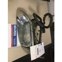 Headlamp Assembly INTERNATIONAL 9200I LKQ KC Truck Parts - Inland Empire