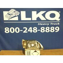 Headlamp Assembly INTERNATIONAL 9200I LKQ Evans Heavy Truck Parts