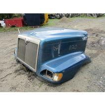Hood INTERNATIONAL 9200I LKQ KC Truck Parts - Western Washington