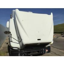 Hood INTERNATIONAL 9200I LKQ Heavy Truck - Goodys