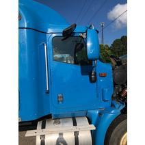 Mirror (Side View) INTERNATIONAL 9200I B & W  Truck Center