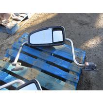 Mirror (Side View) INTERNATIONAL 9200I LKQ Acme Truck Parts