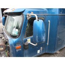 Mirror (Side View) INTERNATIONAL 9200I LKQ KC Truck Parts - Western Washington
