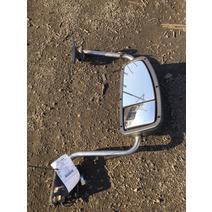 Mirror (Side View) INTERNATIONAL 9200I LKQ KC Truck Parts - Inland Empire
