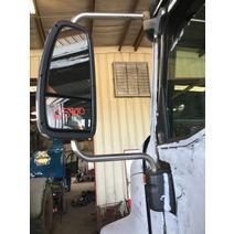 Mirror (Side View) INTERNATIONAL 9200I LKQ Evans Heavy Truck Parts