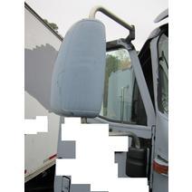 Mirror (Side View) INTERNATIONAL 9200I LKQ Heavy Truck Maryland