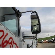 Mirror (Side View) INTERNATIONAL 9200I LKQ Heavy Truck - Goodys