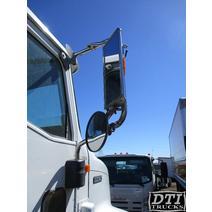 Mirror (Side View) INTERNATIONAL 9200I Dti Trucks