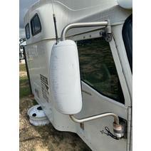 Mirror (Side View) INTERNATIONAL 9200I I-10 Truck Center