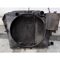 Radiator INTERNATIONAL 9200I (1869) LKQ Thompson Motors - Wykoff