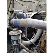 Radiator International 9200I Holst Truck Parts