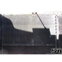 Radiator INTERNATIONAL 9200I Dti Trucks
