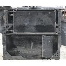 Radiator International 9200I Complete Recycling