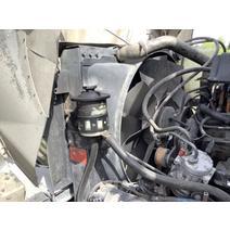Radiator INTERNATIONAL 9200I Crj Heavy Truck Parts