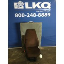 Seat, Front INTERNATIONAL 9200I LKQ Evans Heavy Truck Parts
