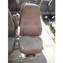 Seat, Front INTERNATIONAL 9200I LKQ Heavy Truck Maryland