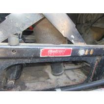 Seat, Front INTERNATIONAL 9200I LKQ Heavy Truck - Goodys