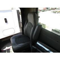 Seat, Front INTERNATIONAL 9200I Tim Jordan's Truck Parts, Inc.