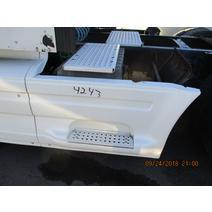 Side Fairing INTERNATIONAL 9200I LKQ Wholesale Truck Parts