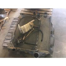 Radiator INTERNATIONAL 9400 i Bobby Johnson Equipment Co., Inc.