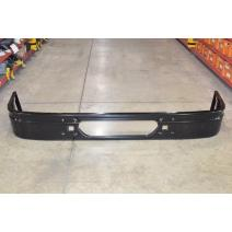 Bumper Assembly, Front INTERNATIONAL 9400 Frontier Truck Parts