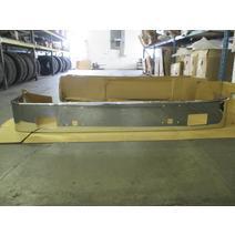 Bumper Assembly, Front INTERNATIONAL 9400 LKQ Heavy Truck Maryland