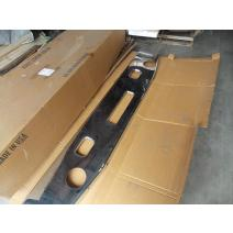 Bumper Assembly, Front INTERNATIONAL 9400 K & R Truck Sales, Inc.